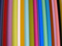 Bundle - Veiled Cane Bundle
