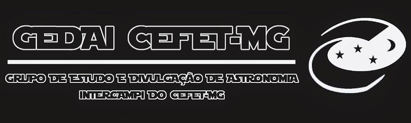 GEDAI CEFET-MG