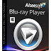 Aiseesoft Blu-ray Player 6.2.36 Full