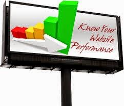performance.traffic analysis