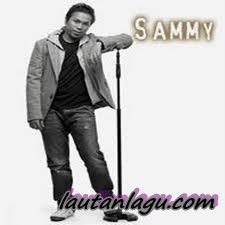 Sammy+Simorangkir+%E2%80%93+Tak+Bisa+Mencintaimu Free Download Mp3 Sammy Simorangkir  Kaulah Segalanya