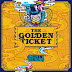 Minty Burns - The Golden Ticket