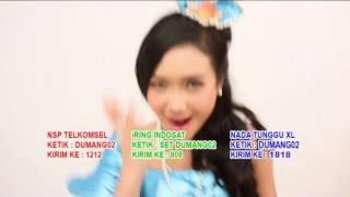 Video Goyang Dumang Cita Citata http://jembersantri.blogspot.com/