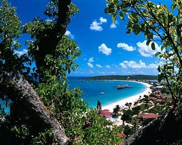 isla guadalupe francesa:
