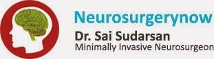 http://www.neurosurgerynow.com