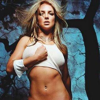 Britney Spears - Black Widow Mp3