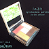 IN2IT Eye Color Palette in Sorbet Deluxe