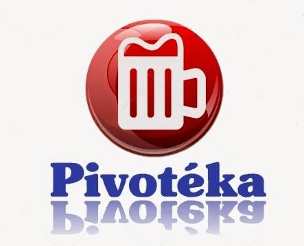Cseh sörök és sörkiegészítők rendelése