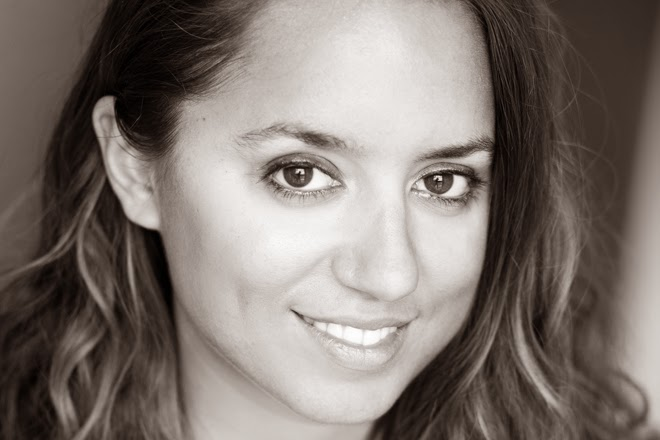http://www.udoschoicebeautyblog.co.uk/2014/03/an-interview-with-nutritionist-jenna-zoe.html
