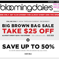 http://www1.bloomingdales.com/shop/sale?id=3977&cm_mmc=EML-_-Promo-_-Promo_112713_BBBS-_-ShopSale&EMAIL_ID=3885471101