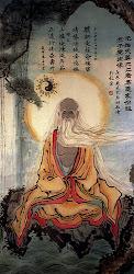 Tao Te Ching (Lao Tsé)