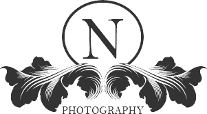 N - Photography