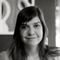 Larissa Magrisso - Infolide 2013