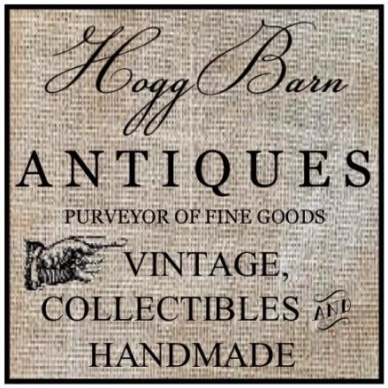 Hogg Barn Antiques