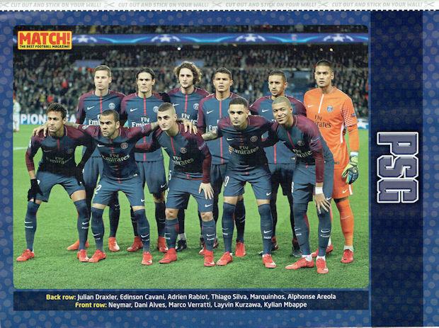 Leroy Sane Özil,Kroos Manuel Neuer XXL//XL Poster Team Germany Müller Draxler