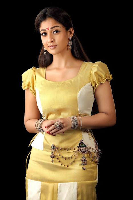 nayanthara gorgeous latest photos