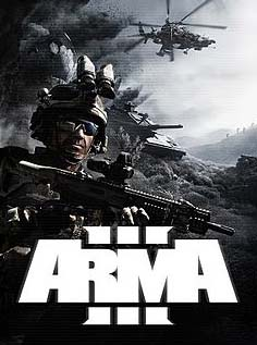 Free Download Games ARMA 3 Full Version For PC