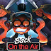 Back on the Air Wallpaper