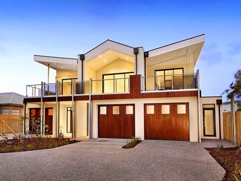 Beautiful eden homes lahore pakistan property buy sell Beautiful homes in pakistan