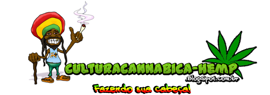 Cultura Cannabica _\|/_