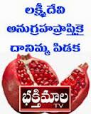 Bhakthimala Web Channel