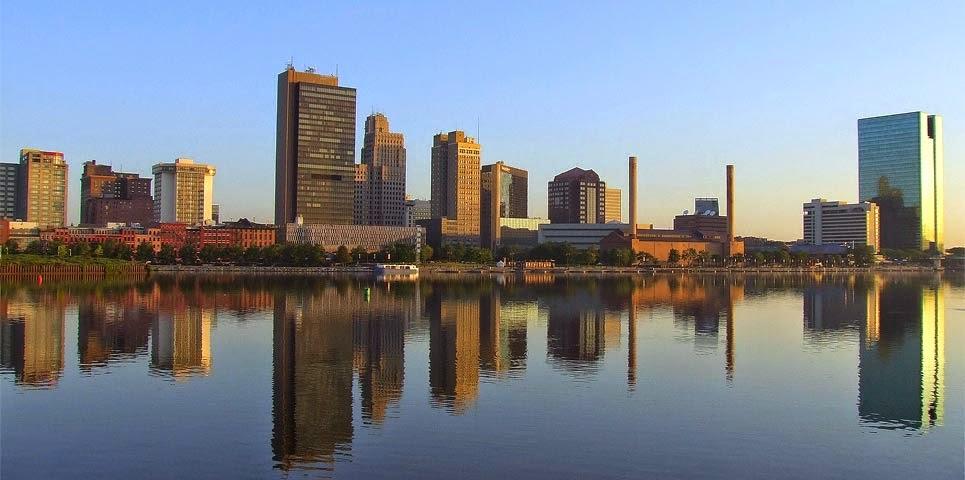 phreedom phormula  the blueprint for black power in ohio  list of african american neighborhoods