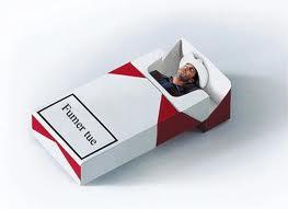 Le codage du fumer kharkov les prix