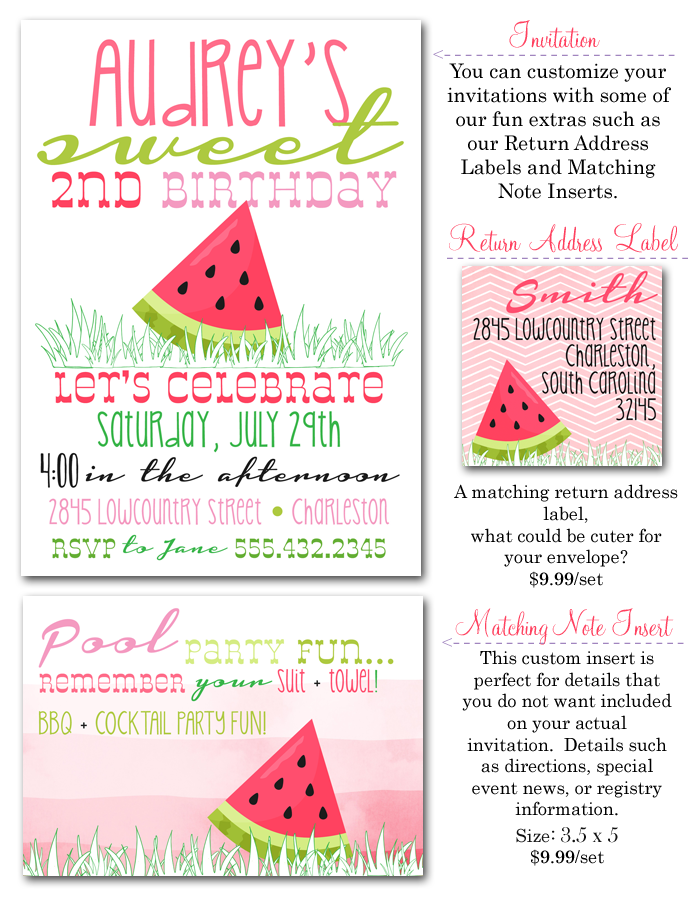 http://www.partyboxdesign.com/item_1676/Watermelon-Party-Girl.htm