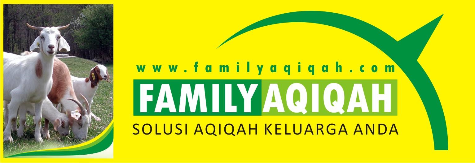 catering aqiqah