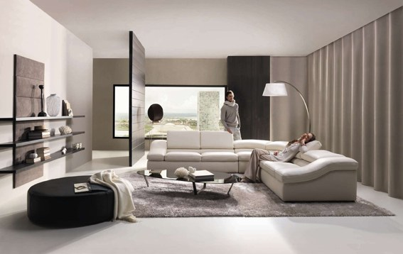 El mercadillo del mueble - Muebles becara outlet ...
