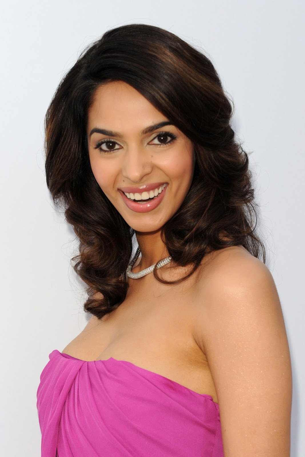 Rather valuable Mallika sherawat face with
