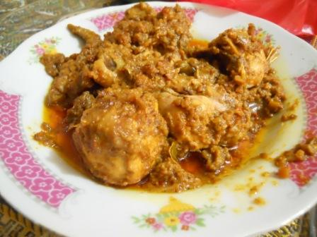 Inilah 5 Kuliner di Surabaya yang Terkenal Wajib Dicoba