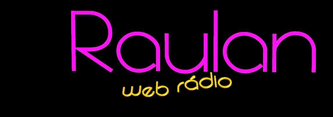 WEB RADIO RAULAN
