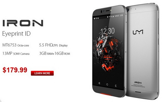 http://www.coolicool.com/umi-iron-mtk6753-15ghz-octa-core-55-inch-fhd-screen-android-50-4g-lte-smartphone-g-40804