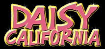 Check out the official Daisy California website!