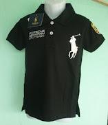 POLO Tshirt - RM30/pc