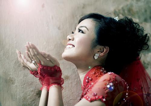 Vietnam-bride.jpg