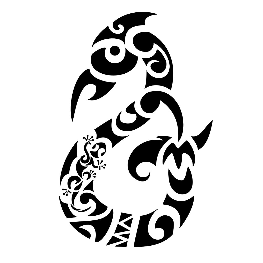 blu sky tattoo studio maori significato 201. Black Bedroom Furniture Sets. Home Design Ideas