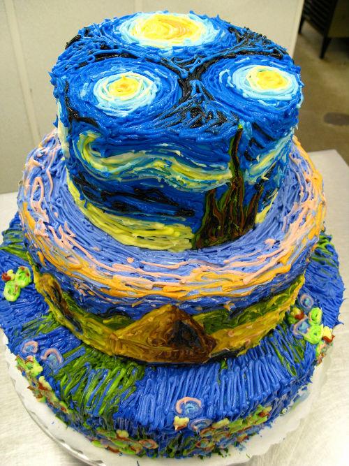 model kue pengantin
