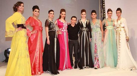 Vente robe de soiree en algerie