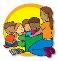 Programa de Escuela Dominical con 322 lecciones