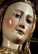 Santa María del Buen Suceso