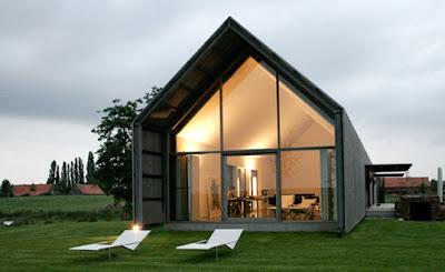 http://4.bp.blogspot.com/-e39Nom_UBts/UZI5igz_i7I/AAAAAAAACR8/cpadNMwBV8w/s400/barnhouse2.jpg