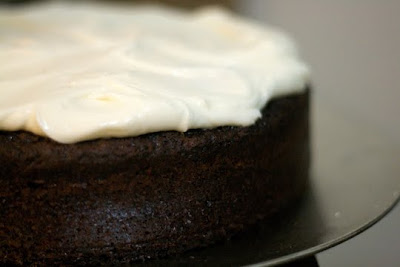 Delicious Chocolate Guinness Cake Recipes