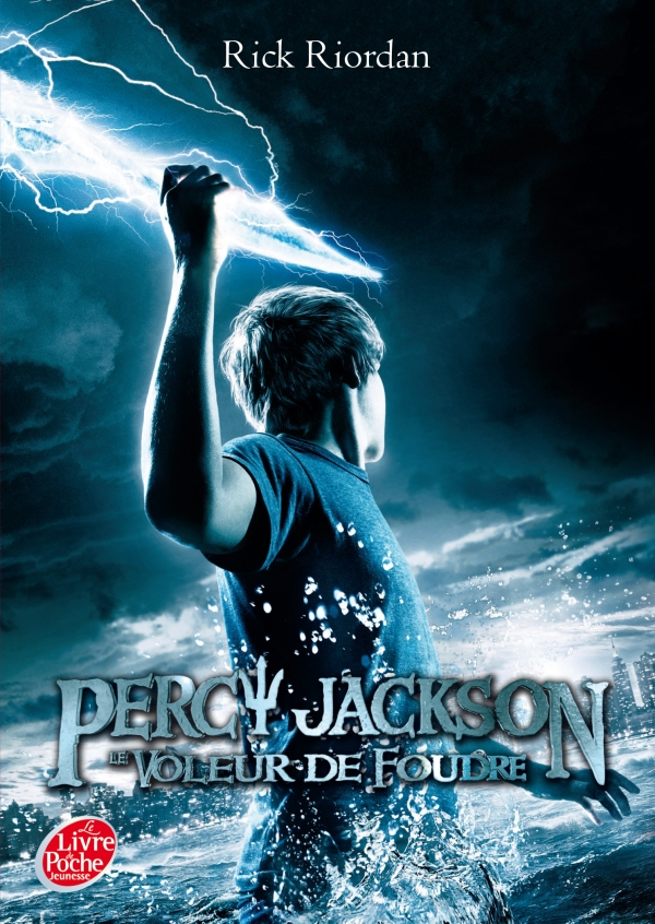 how to make percy jackson& 39