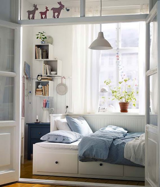 modern house latest ikea bedroom designs ideas pictures 2012