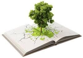 Κέντρα Περιβαλλοντικής Εκπαίδευσης ανά Περιφέρεια