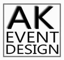 AK Event