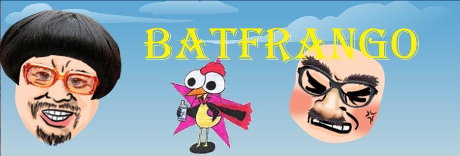batfrango