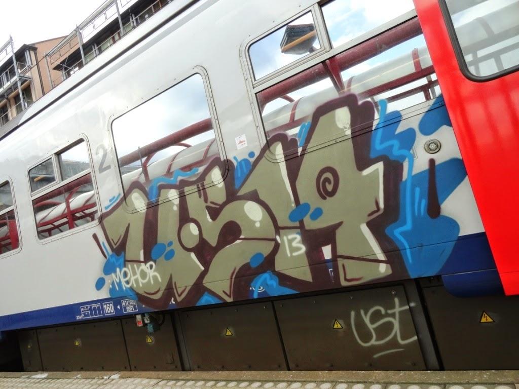 nmbs graff